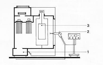静电粉末喷涂-360百科