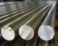 5A02铝合金