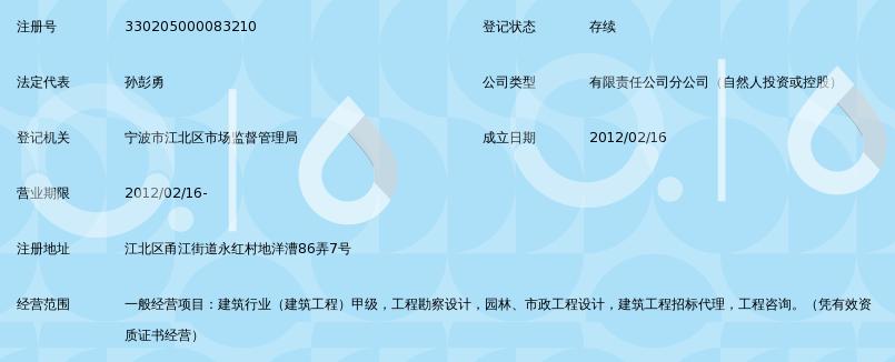 宁波天辰建筑设计浙江分室内设计空间功能写什么软件下载