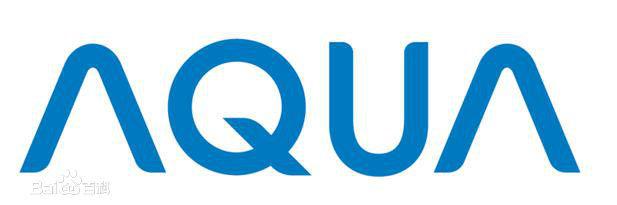aqua诞生于琵琶湖畔的滋贺县,是海尔集团日本市场高端家电品牌,依托