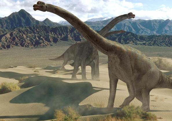 恐龙剪纸步骤如下