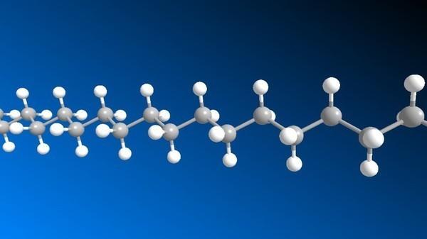 第1章 高分子的链结构 1.1 高分子链的近程结构 1.1.1 结构单元的化学组成 1.1.2 结构单元的键接方式 1.1.3 构型 1.2 高分子链的远程结构 1.2.1 分子链形态--线型、支化与交联 1.2.2 高分子链的内旋转构象 1.2.3 影响高分子链柔顺性的结构因素(柔顺性的定性表征) 1.2.4 柔顺性的表征参数(柔顺性的定量表征) 1.