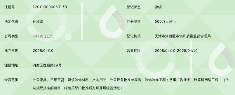 天津市家具京洲办公家俱销售_360百方案提成销售员世纪图片