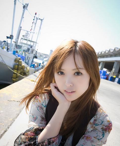 www.yunpan666.com