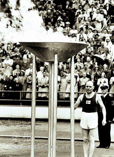 1952年赫尔辛基奥运会  免费编辑   添加义项名