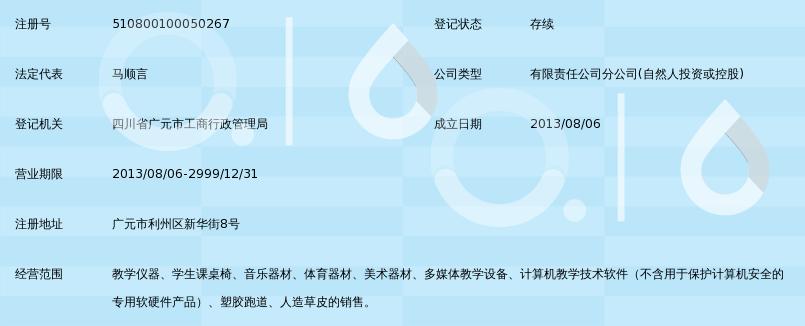 山东智慧树科教仪器设备广元分_手写板灯条图片