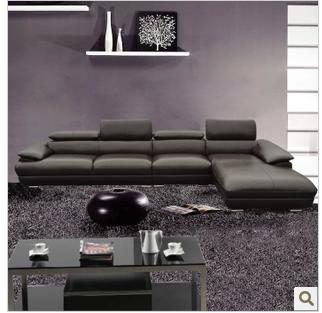 真正的欧式家具,如国内一线的欧式家具品牌平安家具