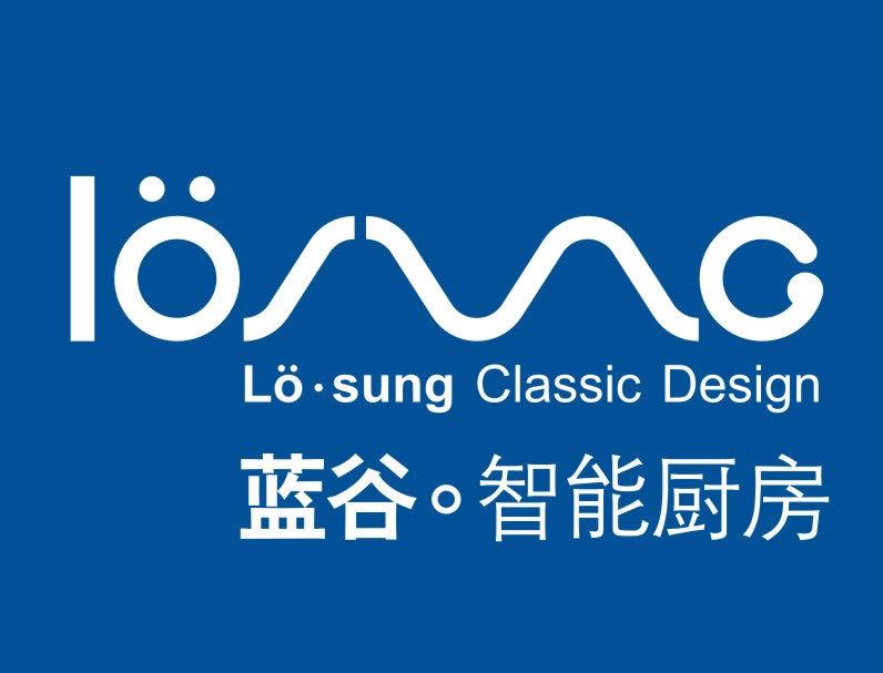 logo 标识 标志 设计 矢量 矢量图 素材 图标 796_607